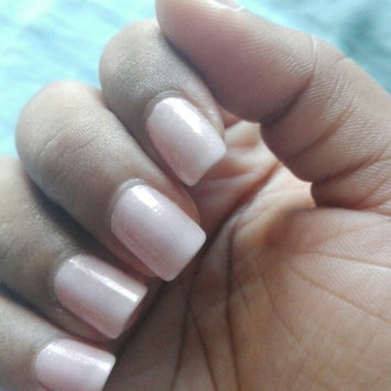 essie® Gel Couture Nail Color uploaded by jenniffer r.