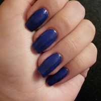 Rimmel London 60 Seconds Nail Polish - Blue Eyed Girl #231 uploaded by Ioana C.