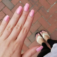 Zoya Nail Polish uploaded by Cheyanna S.