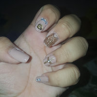 Broadway Nails Jet Dry Nail Glue uploaded by Ashley L.