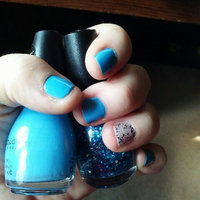 SinfulColors #PRIDE Collection uploaded by Loriann M.