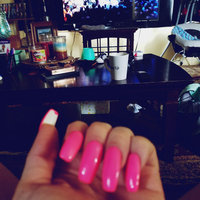 Julep Nail Vernis Nail Polish uploaded by Amber W.