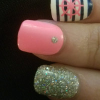 Kiss® Gel Fantasy uploaded by Brandi t.