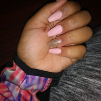 OPI Nicole by OPI Nail Lacquer uploaded by Honor G.