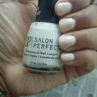 Salon Perfect Professional Nail Lacquer uploaded by Jamie J.