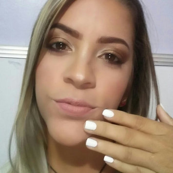Maybelline Color Show® Nail Polish uploaded by Roxana R.