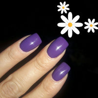 Sally Hansen Complete Salon Manicure Nail Polish uploaded by Anny F.