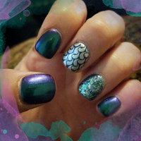 LECHAT Dare to Wear Nail Polish uploaded by Nikia G.