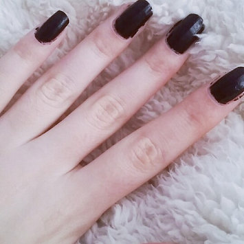 Maybelline Color Show® Nail Polish uploaded by Tamara R.