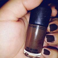 MAC Cosmetics MAC Nail Lacquers uploaded by Yamileth A.