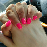 Piggy Paint Nail Polish uploaded by Glam C.