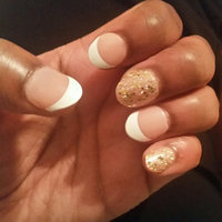 Kiss 24ct Gel Fantasy Nails - Faux Real uploaded by Danielle G.