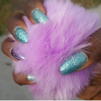 Nature's Bounty Extra Strength Hair Skin & Nails uploaded by Lashanea C.