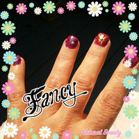 Revlon Nail Art Neon Nail Enamel uploaded by Janet B.