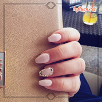 Sally Hansen® Miracle Gel™ Nail Polish uploaded by Mina M.