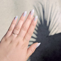 Seche Vive Instant Gel Effect Top Coat uploaded by Hilary H.
