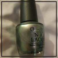 OPI Nail Lacquer 'Not Like The Movies' Katie Perry Collection uploaded by brandi a.