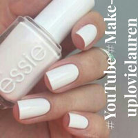 Essie Private Weekend Nail Lacquer uploaded by Lauren W.