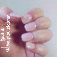 Essie Nail Color Polish, 0.46 fl oz - Fiji uploaded by Lauren W.