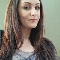 Ouai Texturizing Hair Spray 1.4 oz uploaded by Tiffany Q.