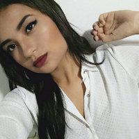 Mary Kay® NouriShine Plus® Lip Gloss uploaded by Raiany A.