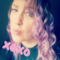 HerStyler Grande Curls Iron uploaded by Caroline R.