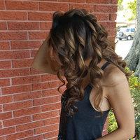 L'Oréal Paris Advanced Hairstyle BOOST IT Blow Out HeatSpray uploaded by Karen D.