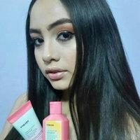 Eva NYC Shampoo & Conditioner Set uploaded by Roxana R.