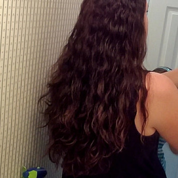 Photo uploaded to #BlowoutQueen by Megan S.