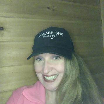 Photo uploaded to #SmileBright by Caroline E.