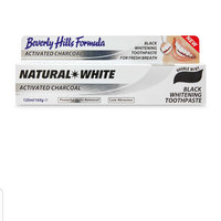 ARM & HAMMER™ Truly Radiant Fluoride Anticavity Toothpaste Fresh Mint Twist uploaded by Voluble B.