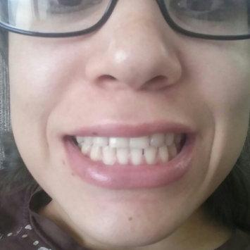Colgate Optic White Platinum Toothpaste, White & Radiant uploaded by Melissa B.