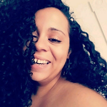 Photo uploaded to #SmileBright by Massiel I.