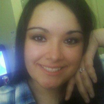 Photo uploaded to #SmileBright by Gabbi C.