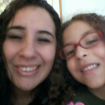 Photo uploaded to #SmileBright by Karina B.