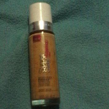 Maybelline Super Stay 24 HR Foundation uploaded by lear33431Rosmira H.
