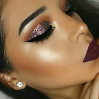 MAKE UP FOR EVER Artist Shadow uploaded by Loraine L.