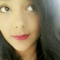 Fresh Seaberry Moisturizing Face Oil uploaded by Sharleen N.