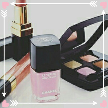Photo uploaded to #InfluensterAwards by Nupur J.