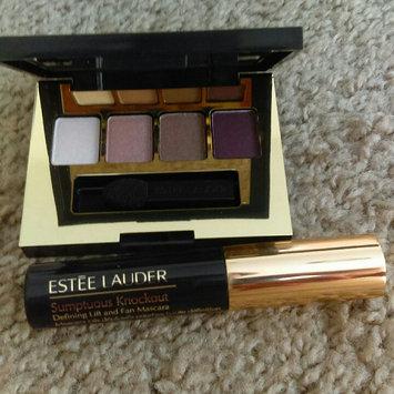 Estée Lauder Pure Color Envy Sculpting EyeShadow 5-Color Palette uploaded by Ana H.
