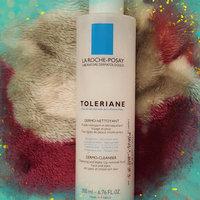La Roche-Posay Toleriane Dermo-Cleanser uploaded by Ayat A.