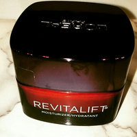 L'Oréal Paris RevitaLift® Triple Power™ Intensive Anti-Aging Day Cream Moisturizer uploaded by Brittany A.