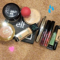L.A. Girl Pro Conceal HD Concealer uploaded by dafne i.
