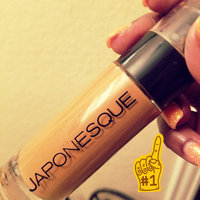 Japonesque Color Foundation uploaded by Audra R.
