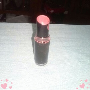 Wet n Wild MegaLast Lip Color uploaded by Nia S.