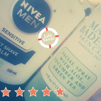 Nivea for Men Post Shave Balm uploaded by Destiny V.