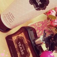 Victoria S Secret Noir Tease Eau De Parfum Reviews