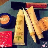 Hempz Herbal Lip Balm uploaded by Judith W.