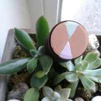 tarte Colored Clay CC Primer uploaded by Veronica M.