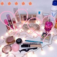 Maybelline The 24K Nudes™ Eyeshadow Palette uploaded by Hodra Vanessa S.